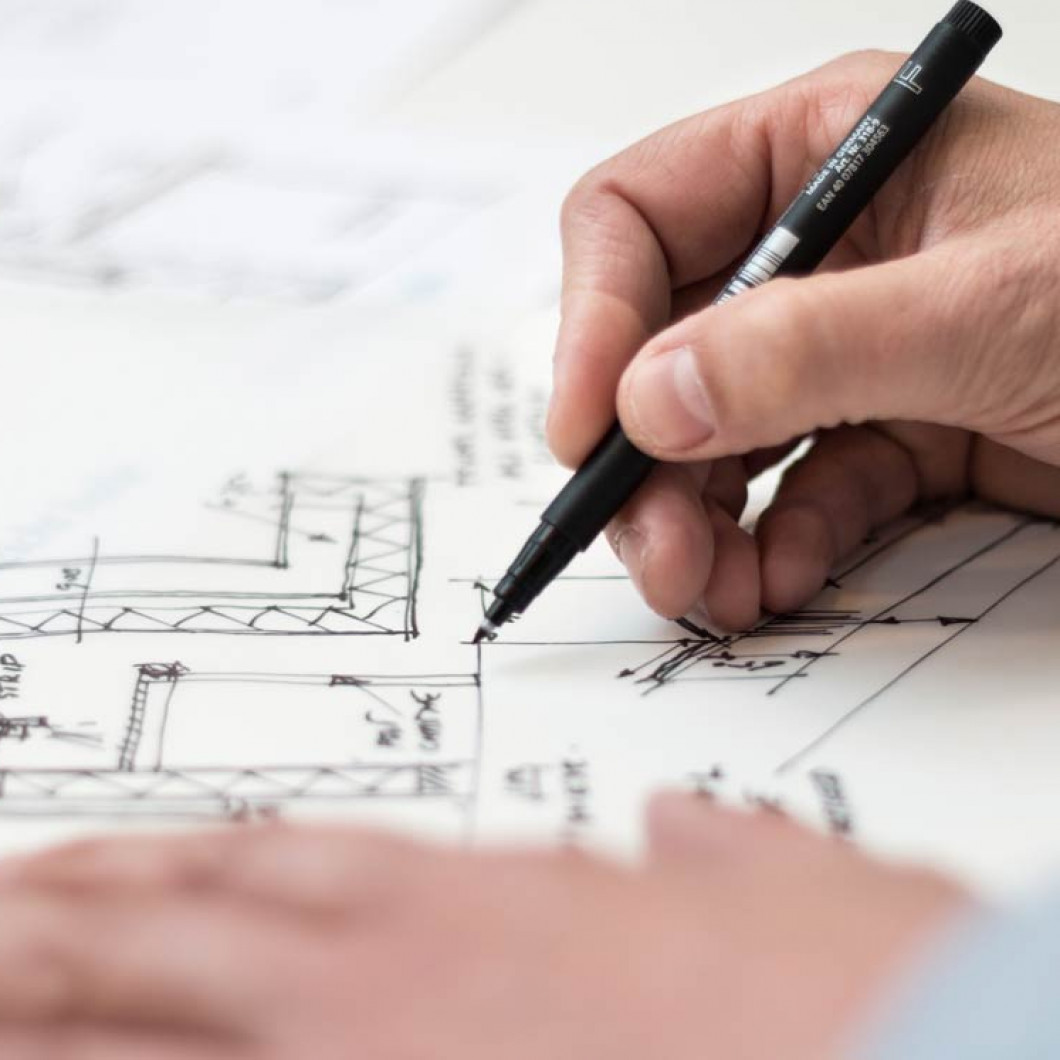 Make your home marvelous with home improvement services